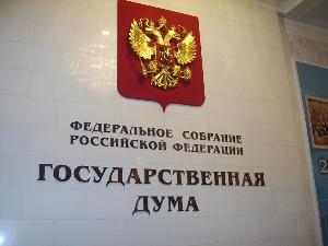 16 мая в Госдуме пройдет круглый стол о выдаче синдицированных кредитов при «зеленом» финансировании