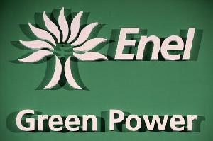 Enel победила в тендере по строительству объектов ветрогенерации мощностью 540 МВт в Испании