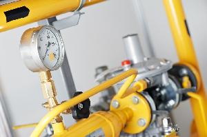 Закрываем вопрос об открытых системах теплоснабжения (статья)