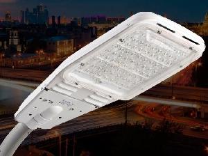 В Сургуте реализуется первый энергосервисный контракт на объекте жилищно-коммунального комплекса