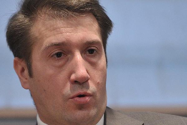 Вячеслав Кравченко: «Зеленая энергетика вряд ли получит в России ту долю, которую имеет в Европе» (интервью)