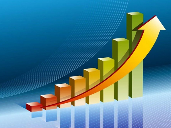 ПРЭН-клуб добавил свои замечания к Комплексному плану повышения энергетической эффективности экономики Российской Федерации