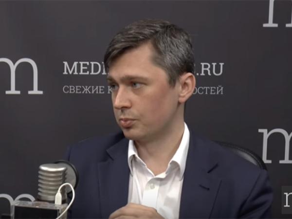 Кибер-тех. Новые законопроекты для микрогенерации на ВИЭ // видео