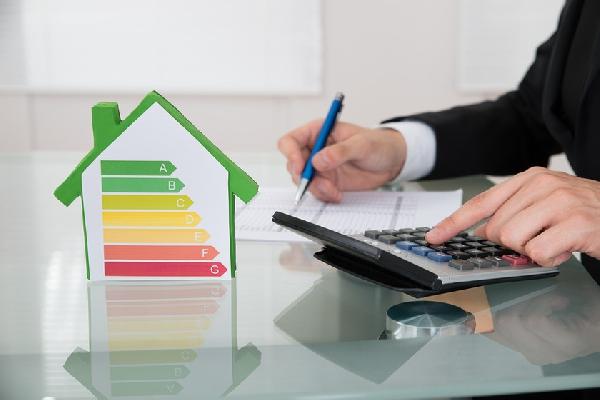 Аналитический центр  подготовил бюллетень и аналитическую записку по итогам обсуждения Комплексного плана повышения энергетической эффективности
