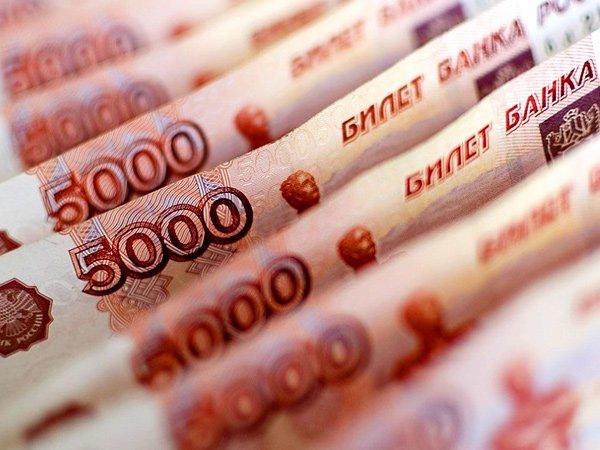 В Якутии благодаря энергосервисным контрактам сэкономили 1 млрд рублей