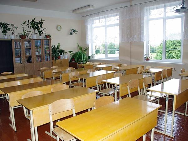 Российским школам XXI века нужны энергоэффективные окна