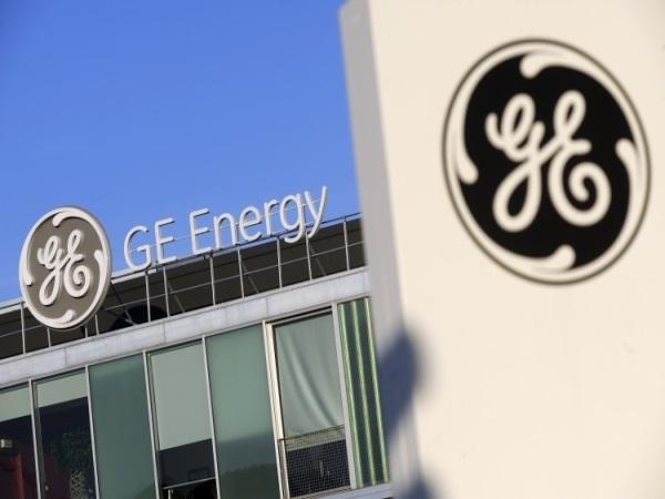 General Electric разрабатывает искусственный интеллект для электросетей, который сэкономит  $200 млрд всему миру