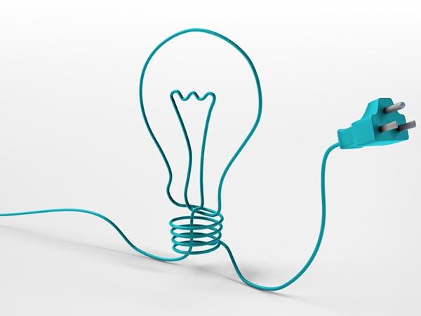Эксперты: запрет ламп накаливания вытеснит с рынка российские компании