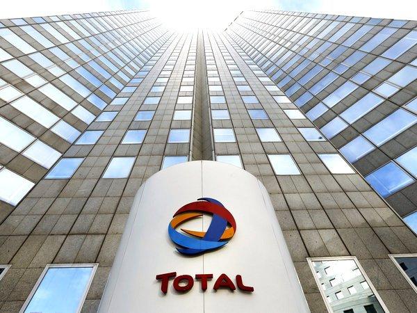 Total скупает компании, работающие в секторах ВИЭ и энергоэффективности