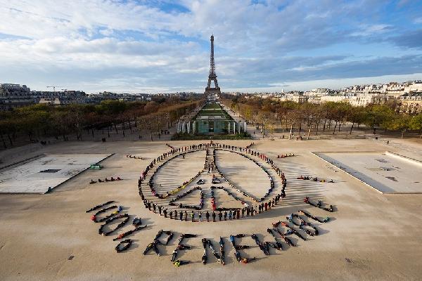 Франция вложат 20 млрд евро в энергосбережение и ВИЭ