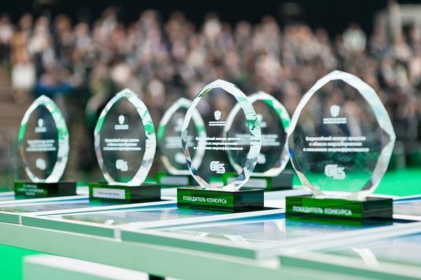 Опубликованы результаты конкурса проектов по энергосбережению ENES 2017