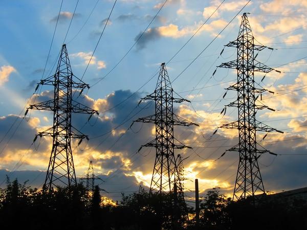 ПРЭН-клуб обсудил дальнейшие реформы в электроэнергетике