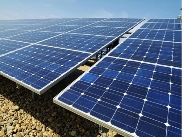 Американских шахтеров переучат для работы на солнечных и ветровых электростанциях