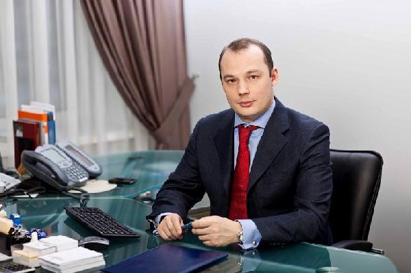 Денис Федоров: Тепловая энергетика была, есть и будет основой энергетики Российской Федерации на долгие годы вперед