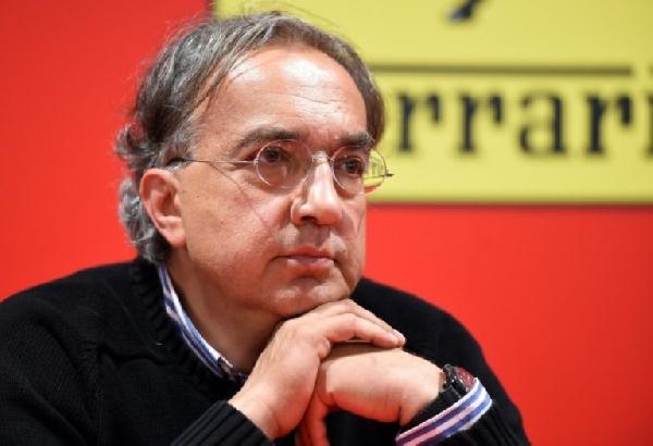 Глава Ferrari: Увеличение числа электромобилей приведет к увеличению выбросов CO2