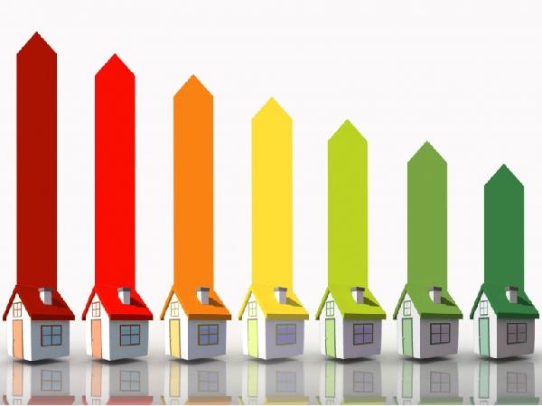 Министерство энергетики представило новый рейтинг энергоэффективности российских регионов