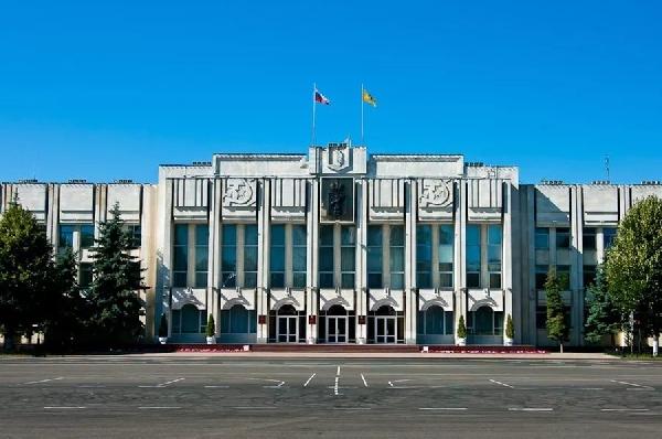 27 октября ПРЭН-клуб проводит выездное заседание в Ярославле