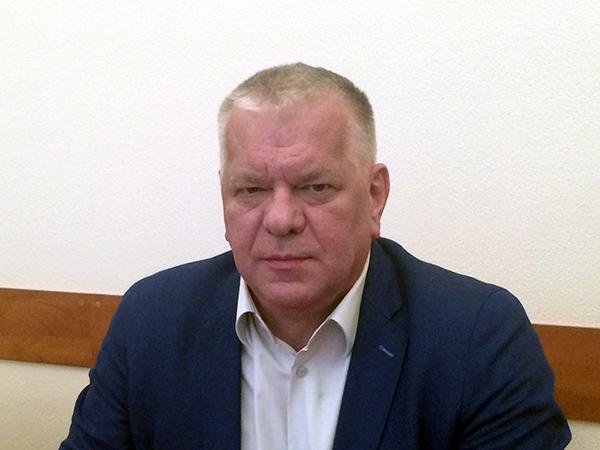 Виктор Семенов:  Если энергетика будет надежной, но дорогой, то не будет и опережающего развития