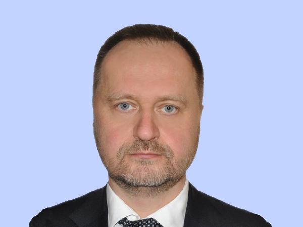 Сергей Белобородов об энергетике Бурятии // интервью