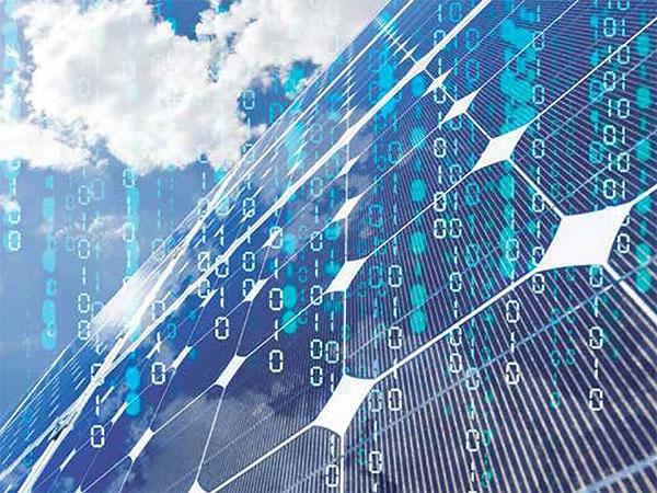 Микросети ВИЭ на блокчейне создает бруклинский стартап