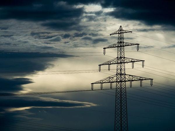 Минэкономразвития России предлагает использовать инфраструктурную ипотеку в модернизации электроэнергетики