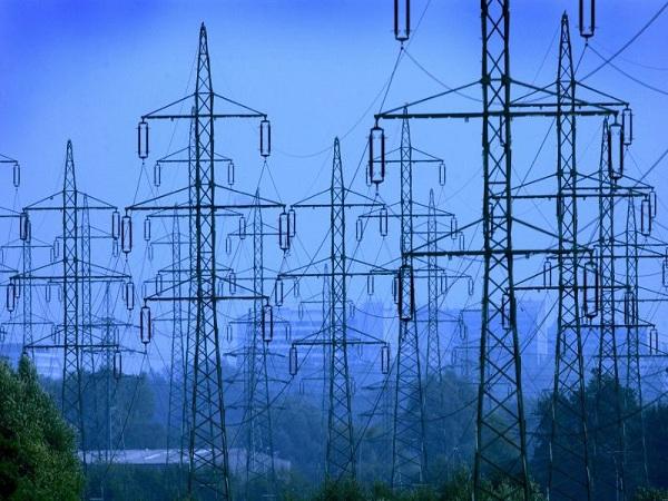 Госпрограмма «Энергоэффективность и развитие энергетики» дополнена «дальневосточным» разделом