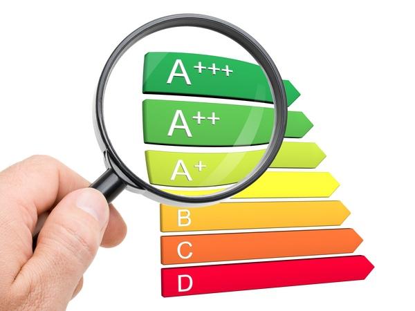 Новый класс энергоэффективности бытовой техники появился в России