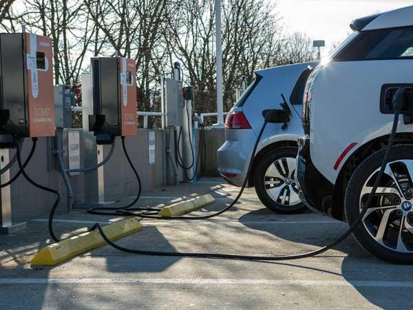 ENEL запускает проект по установке сверхбыстрых зарядных станций для электромобилей в Италии, Франции и Испании
