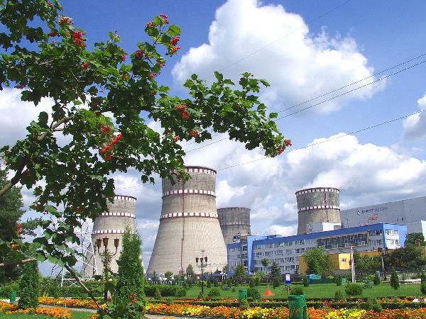 Минэнерго предложило принципы конкурсного механизма отбора проектов реконструкции ТЭС на оптовом рынке электрической энергии и мощности