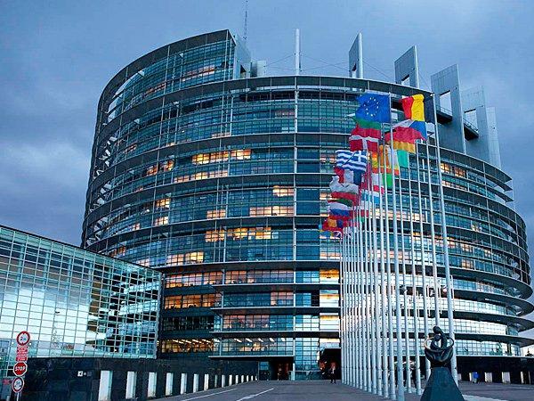 Минимум 35% потребляемой в Евросоюзе энергии к 2030 г. должно поступать из ВИЭ