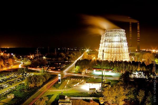Ассоциация «Сообщество потребителей энергии» считает необоснованными предложения Минэнерго России о проведении масштабной модернизации ТЭС за счёт нерыночных доплат