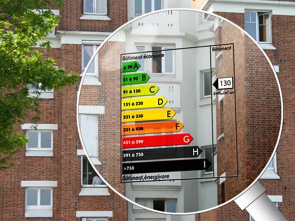 Свод правил «Тепловая защита зданий» откатил Россию в вопросе энергосбережения на несколько лет назад