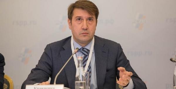 Минэнерго России: Выбранная модель модернизации сведёт к минимуму возможное увеличение стоимости электрической энергии
