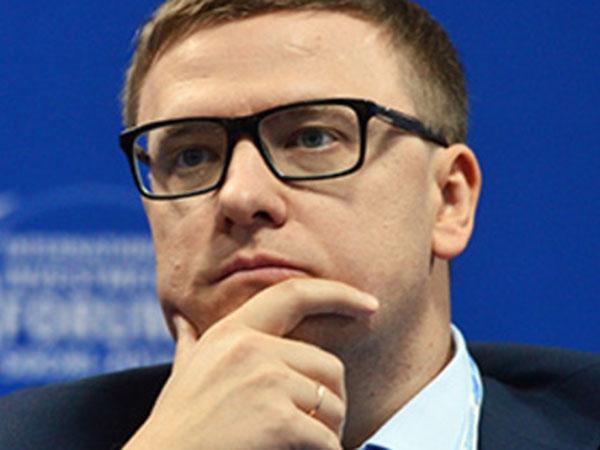 Алексей Текслер: Россия имеет один из самых «зеленых» топливно-энергетических  и электроэнергетических балансов