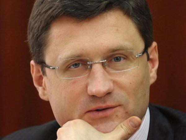 Александр Новак: Новая модель рынка тепла может обеспечить 200-300 млрд руб вложений в год