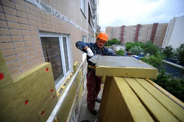 Как добиться того, чтобы в твоем доме сделали энергоэффективный ремонт