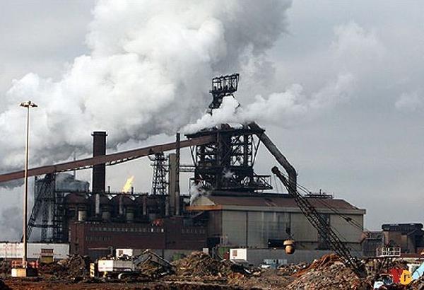 «Интер РАО» раскритиковало проекты мусоросжигающих электростанций и «зеленой» энергетики
