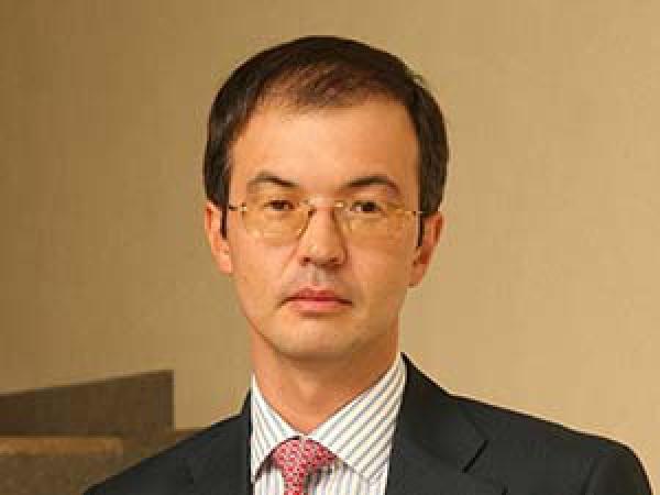 Михаил Андронов: Внеконкурсное строительство объектов ВИЭ и МСЗ приводит к усилению дисбаланса в отрасли и росту объема нерыночных надбавок к цене
