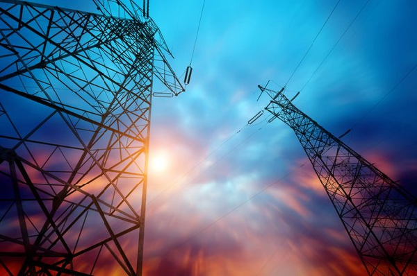 Смоленскэнерго сэкономило  9,12 млн рублей от реализации в 2017 году программы энергосбережения
