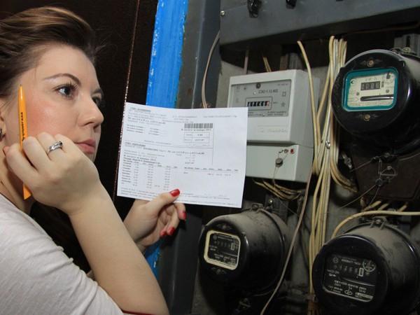 Индивидуальные тарифные планы на потребление услуг ЖКХ могут появиться в России