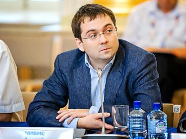 Андрей Чибис: В России будет введен автоматизированный учет потребления коммунальных ресурсов
