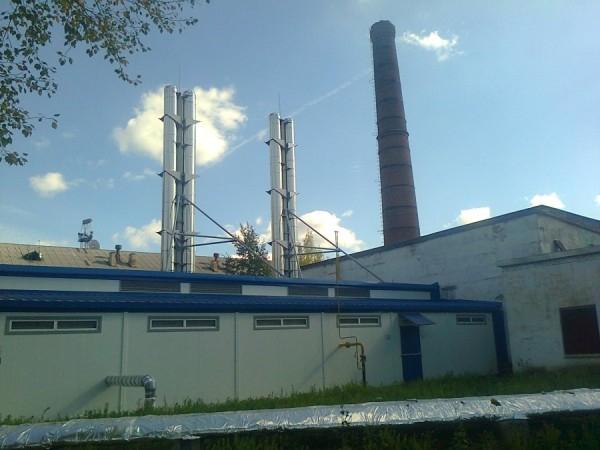 Стоимость модернизации мощностей Т Плюс может составить до 180 млрд рублей