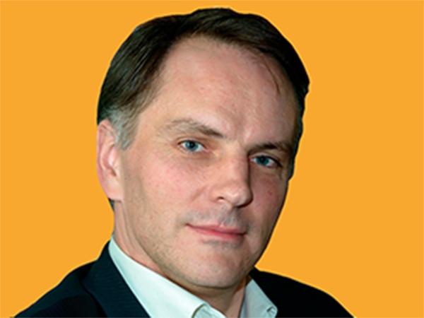Станислав Щеглов (Технониколь) прокомментировал приказ Минстроя РФ «Об утверждении требований энергетической эффективности зданий, строений, сооружений»