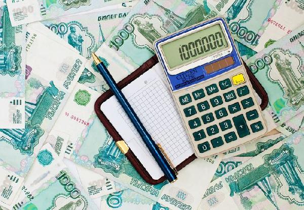 В 2018 году в Ленинградской области заключено 8 энергосервисных контрактов на общую сумму более 86 млн рублей.
