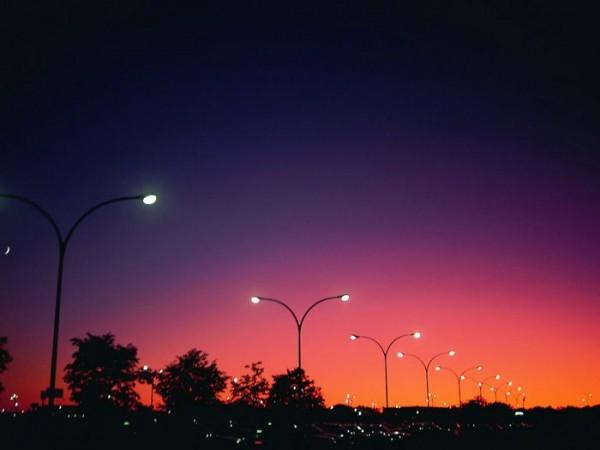 «Умное» уличное освещение от «Ростелекома» позволит городам и поселкам Кубани сэкономить до 70% затрат на электроэнергию