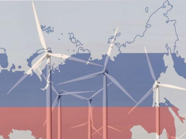 Ульяновская область стремится стать родиной новой для России ветроэнергетической индустрии