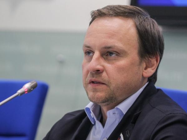 Александр Сидякин: Мероприятия по энергоэффективности в ЖКХ нужно стимулировать и софинансировать