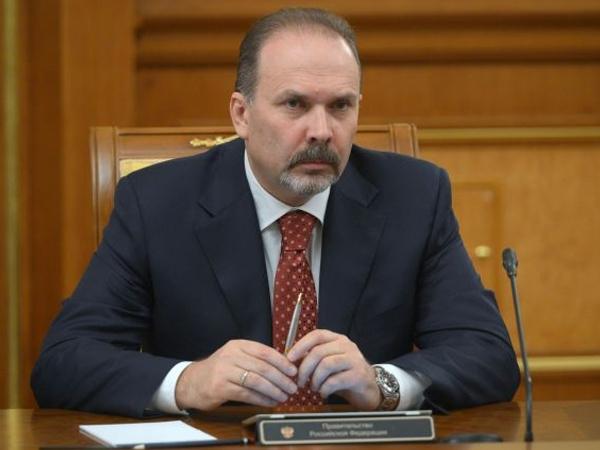 Минстрой России планирует упростить процедуру энергосервиса