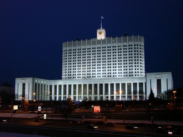 """Правительство РФ утвердило план мероприятий по совершенствованию законодательства для внедрения в электроэнергетике России новых технологических механизмов и бизнес-моделей """"Энерджинет"""""""