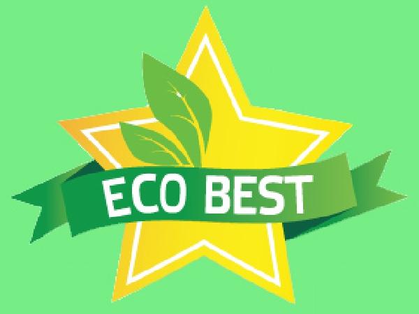 Прием заявок на участие в премии ECO BEST AWARD продолжается!